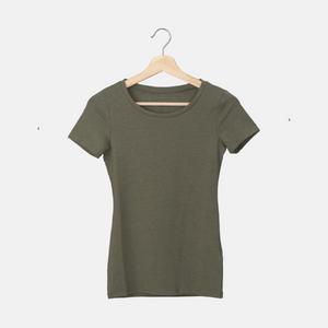 Ten Top Shirts Kit