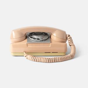 Vintage Phone 100% Top