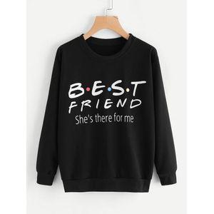 Jumper Best Friend