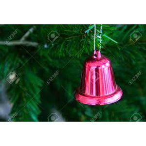 Custom Bell